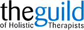 guild-holistic-logo