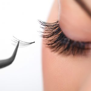 Eyelash Lift Course Lash Lift course